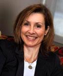 Cheryl Conner