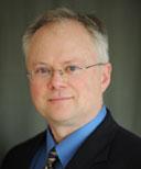 avatar for Chris Martenson
