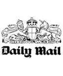 avatar for Daily Mail