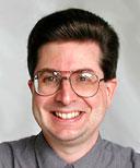 Dean Rieck