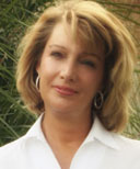 Deborah McNelis