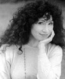 Diane Ackerman