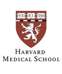 avatar for Harvard Medical School