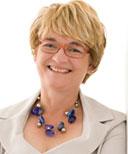 Irena O'Brien