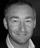 avatar for James Holden