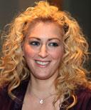 avatar for Jane McGonigal