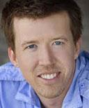 avatar for Jono Fisher