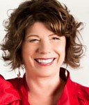 Kathy Rodwell