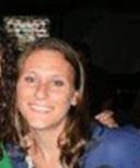 avatar for Kelly Bush