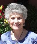 Lynne Namka