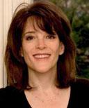 avatar for Marianne Williamson