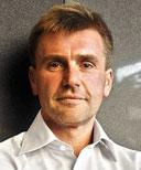 avatar for Nigel Marsh