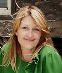 Nikki Striefler