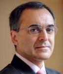Pavan Sukdev