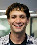 avatar for Ron Gutman
