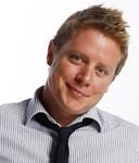 Scott Pape