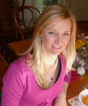 Sue Cleland