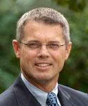 Terry Flynn
