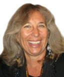 Deborah Anapol