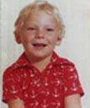 avatar for Gerard Brindley