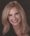 Linda Pannell
