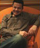 avatar for Mark Holtshousen