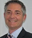 Michael Wynter