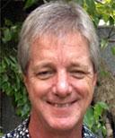 avatar for Stephen Gilligan