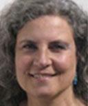 Josephine Romano