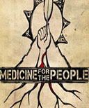 avatar for medicine for the people
