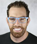 avatar for Morgan Brown