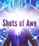 avatar for Shots of Awe