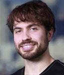 Justin Rosenstein