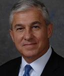 George Bickerstaff