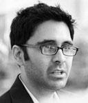 avatar for Umair Haque
