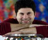avatar for Scott Barry Kaufman