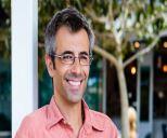avatar for Oscar Serrallach